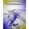 Tierhilfe Miranda e.V.