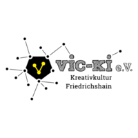 Fill 200x200 bp1479304904 logo vicki ev kreativkultur friedrichshain