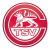 TSV Calw v. 1846 e.V.