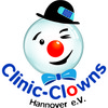 Clinic-Clowns Hannover e.V.