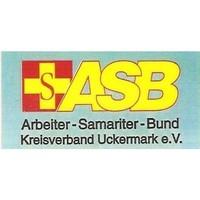Fill 200x200 bp1479377462 logo asb kreisverband uckermark
