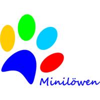 Fill 200x200 bp1479396493 logo