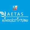 AETAS Kinderstiftung