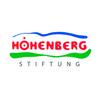 Gemeinschaftsstiftung Höhenberg