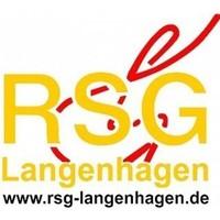 Fill 200x200 bp1479468199 13 rsg langenhagen.320x0