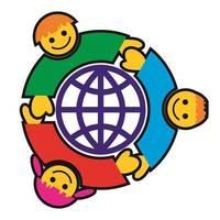 Fill 200x200 bp1479720633 logo mit rand