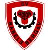 SV Motor Babelsberg e.V.