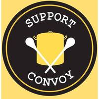 Fill 200x200 bp1479661991 logo support convoy