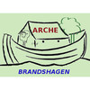 Arche Brandshagen e.V.