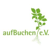 Fill 200x200 bp1479748954 logo aufbuchen ev