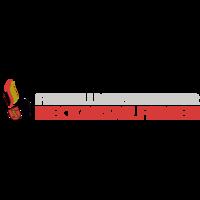 Fill 200x200 bp1479748556 logo neckartailfingen