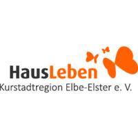Fill 200x200 bp1479809465 2016 09 28 hausleben logo final