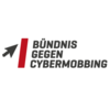 Bündnis gegen Cybermobbing e.V.