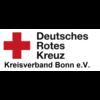 Deutsches Rotes Kreuz Kreisverband Bonn e.V.