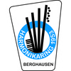 Harmonikaring 1953 Berghausen e.V.