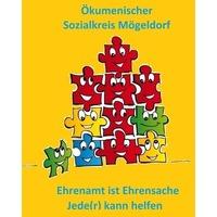 Fill 200x200 bp1511725347 b ehrensache %c3%96kumenischer sozialkreis sarah frank