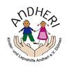 Andheri - Kinder- und Leprahilfe e. V.