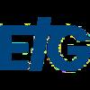 ETG Spaichingen Evangelische Täufergemeinde e.V.