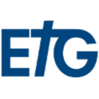Fill 200x200 bp1480066081 etg logo