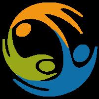 Fill 200x200 bp1480103375 humanistentag 2017 logo
