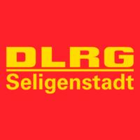 Fill 200x200 bp1503296695 dlrg profilbild seligenstadt