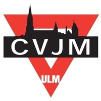 Fill 200x200 bp1479910894 cvjm logo