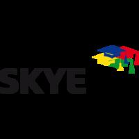 Fill 200x200 bp1479993759 skye logo farbig 4c