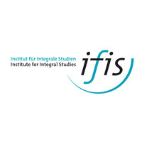 Fill 200x200 bp1479995647 ifis logo 2.10   mit rand