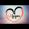 Wefugees gUG