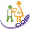 CORD - Children Obstetric Relief Development e.V.