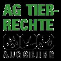 Fill 200x200 bp1480027111 agt logo trans