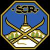 Skiclub Rettenberg e.V.