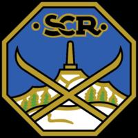 Fill 200x200 bp1480062278 scr logo