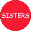 SISTERS e.V.
