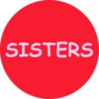 Fill 200x200 bp1480069612 sisters logo 150925