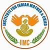 Verein zur Unterstützung des IIMC e.V.