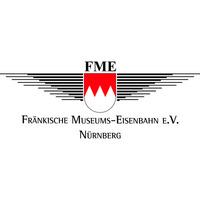 Fill 200x200 bp1481803289 fme logo standard