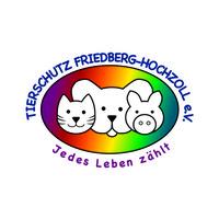 Fill 200x200 bp1480160162 tierschutz friedberg logo farbig