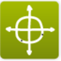 Fill 200x200 bp1480177265 visionssuche logo 0