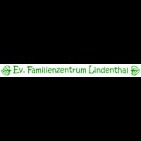 Fill 200x200 bp1480249238 logo