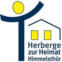 Fill 200x200 bp1480404887 hzh logo gr rgb