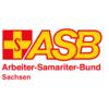 Arbeiter- Samariter - Bund Sachsen