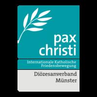 Fill 200x200 bp1480345520 logo muenster web