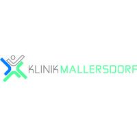 Fill 200x200 bp1480415826 k mallersdorf 4c