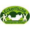 Eckert'sche Kindergartenstiftung
