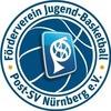 Förderverein Jugend-Basketball Post SV Nürnberg