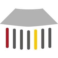 Fill 200x200 bp1480425256 siebenseaulenhaus