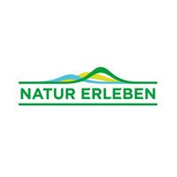 Fill 200x200 bp1480446877 natur erleben logo