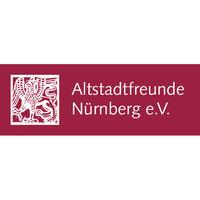 Fill 200x200 bp1480504989 altstadtfreunde logo 2016 0300dpi