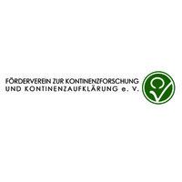 Fill 200x200 bp1480512971 foerderverein kontinenzforschung